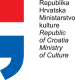 More about Ministry of Culture of the Republic of Croatia