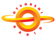 More about Otvoreni radio