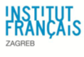 More about Francuski Institut