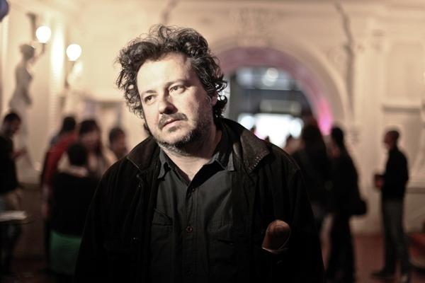 Danilo Šerbedžija