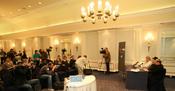 Press konferencija uoči 4. JFF-a