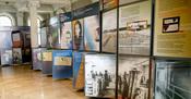 Lica otpora: žene u holokaustu - 5. JFF